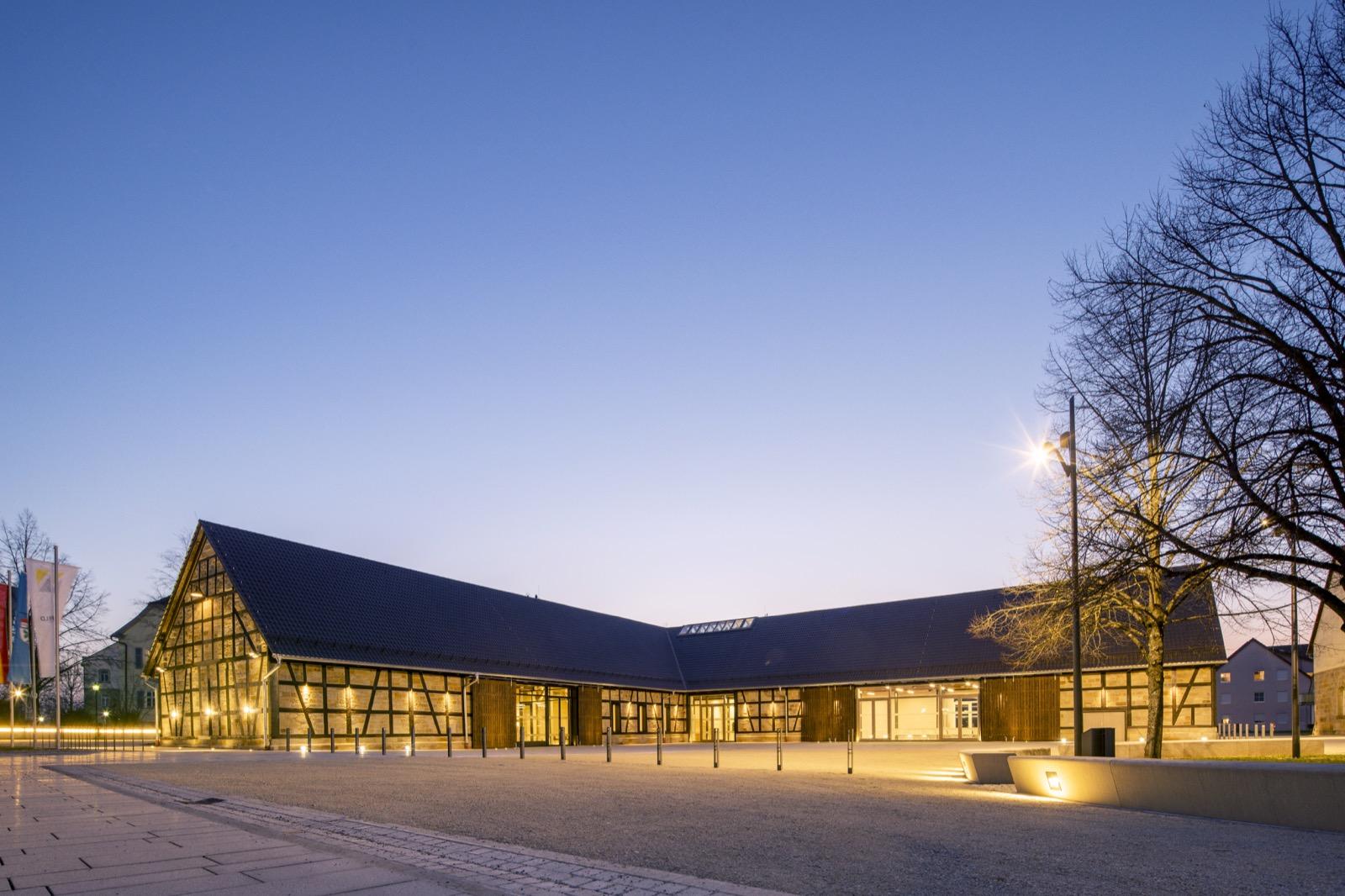 k.u.g.-architekten, München
