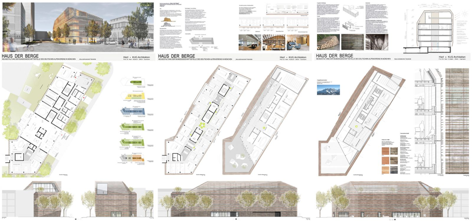 layouts1,2,3