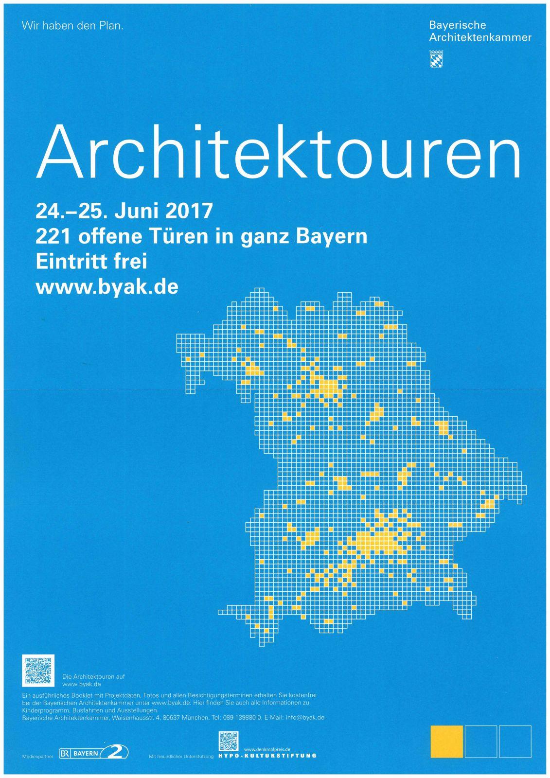 Achitektouren 2017_klein