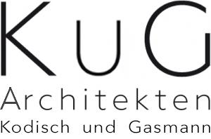 kodisch und gasmann